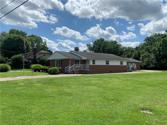 2129 West State Road 340, Brazil, IN 47834 - Image 1
