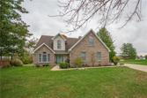3085 Pippin S Court, Columbus, IN 47201 - Image 1
