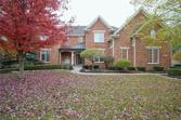 11326 MUIRFIELD Trace, Fishers, IN 46037 - Image 1