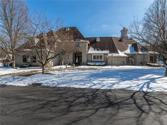 11670 Diamond Pointe Court, Indianapolis, IN 46236 - Image 1
