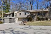 3791 North Foxcliff W Drive, Martinsville, IN 46151 - Image 1