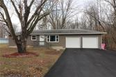 3416 West Kensington, Crawfordsville, IN 47933 - Image 1