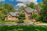 10923 SEDGEMOOR Circle, Carmel, IN 46032 - Image 1