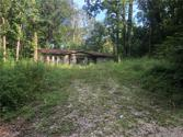 111889 St Hwy 243, Cloverdale, IN 46120 - Image 1