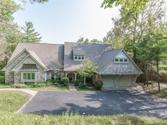 11529 Fall Creek Road, Indianapolis, IN 46256 - Image 1