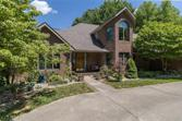 1661 East Durham Drive, Martinsville, IN 46151 - Image 1