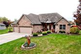 6080 East Pilot Court, Camby, IN 46113 - Image 1