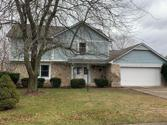 707 Firethorn Circle, Noblesville, IN 46062 - Image 1