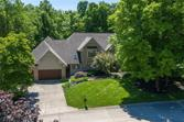 10919 Running Tide Court, Indianapolis, IN 46236 - Image 1: Private street in a popular Feather Cove, only 5 min to grocery store (Kroger), coffee (starbucks), ice cream (Sundies), banks and gas stations.