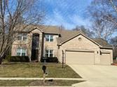 6336 Barberry Drive, Avon, IN 46123 - Image 1