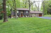 5253 South Maple Drive, Crawfordsville, IN 47933 - Image 1