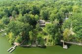 4545 McCurdy Road, Indianapolis, IN 46234 - Image 1