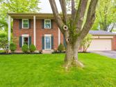 6500 Buttonwood Drive, Noblesville, IN 46062 - Image 1