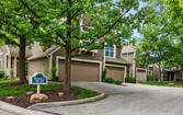 4688 Shireton Court, Indianapolis, IN 46254 - Image 1: Welcome home to your new condo in Cobblestone! Mature trees and nature all around you.
