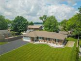 2360 STRINGTOWN PIKE, Cicero, IN 46034 - Image 1
