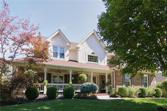 7096 Waterview Point, Noblesville, IN 46062 - Image 1
