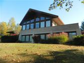 1178 Clay Lick Road, Nashville, IN 47448 - Image 1: Lakefront Exterior