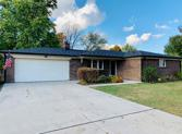 6972 East Buena Vista Court, Camby, IN 46113 - Image 1