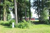 43 Pontiac Trail, Greensburg, IN 47240 - Image 1: Nice Building Lot at Lake Santee.  Priced to sell !