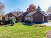 11655 Solomons Court, Fishers, IN 46037 - Image 1
