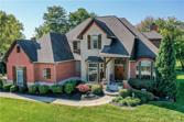 10108 Muirfield Trace, Fishers, IN 46037 - Image 1