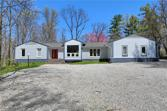 7320 Lakeside Drive, Indianapolis, IN 46278 - Image 1