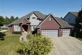 7622 Peach Blossom, Indianapolis, IN 46254 - Image 1