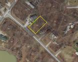 3794 Country Squire Boulevard, North Vernon, IN 47265 - Image 1