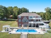 7740 North Lakeview Drive, Unionville, IN 47468 - Image 1