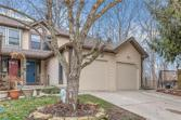 7954 SUNSET COVE Drive, Indianapolis, IN 46236 - Image 1