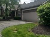 4663 STANSBURY Lane, Indianapolis, IN 46254 - Image 1
