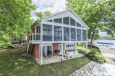 6701 Eagle Drive, Nineveh, IN 46164 - Image 1: Lakeside view
