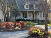 11785 East 300 S, Zionsville, IN 46077 - Image 1