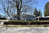 112 EIKENBERRY Street, Greenfield, IN 46140 - Image 1
