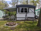 242 Cathy Camp, Coldwater, MI 49036 - Image 1: IMG_20200523_115951