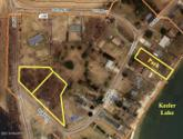 VL W. Oak Drive, Decatur, MI 49045 - Image 1: lotswithpark
