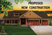 722 Windamere Boulevard, Battle Creek, MI 49015 - Image 1: 722Windamere-proposed-construction1