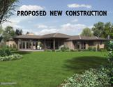718 Windamere Boulevard, Battle Creek, MI 49015 - Image 1: 718Windamere-proposedconstruction1
