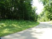 5 Long Lake Drive, Cassopolis, MI 49031 - Image 1: Primary Photo