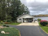 21 E Piney Road, Manistee, MI 49660 - Image 1: Front of Cottage