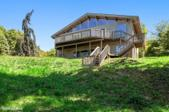 7188 BLUE STAR Highway, Coloma, MI 49038 - Image 1: Property View