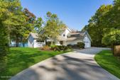 14874 Lakeshore Road Lot B, Lakeside, MI 49116 - Image 1: Front View