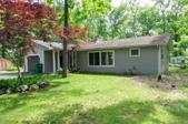 70553 Lakeview Drive, White Pigeon, MI 49099 - Image 1: 70553 Lakeview Dr-101