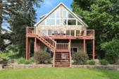 55889 Forest Beach Road, Dowagiac, MI 49047 - Image 1: 55889 Forest Beach Rd