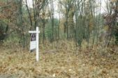 Arrowhead Trail, Allegan, MI 49010 - Image 1: arrowhead lot 80-101