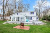 3889 England Drive, Shelbyville, MI 49344 - Image 1: sO6ICreQ