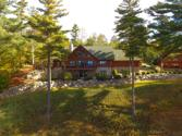 3815 Smith Road, Onekama, MI 49675 - Image 1: High Res Still #-6