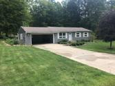 16081 W Clear Lake Road, Buchanan, MI 49107 - Image 1: IMG-7645