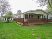 540 Willow Drive, Coldwater, MI 49036 - Image 1: IMG_8444