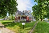 59 Smith Street, Manistee, MI 49660 - Image 1: Front of Home